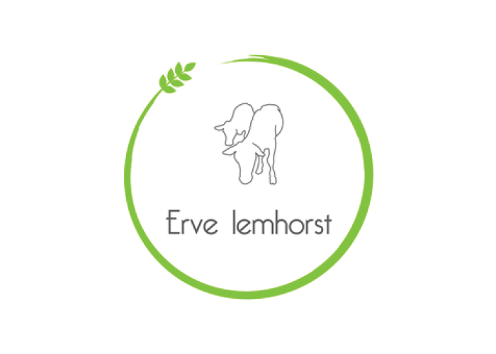 Bed & Breakfast Erve Iemhorst