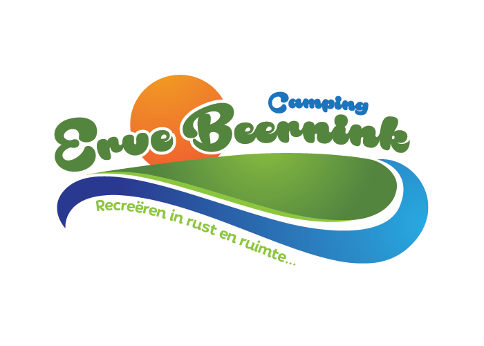 Erve Beernink
